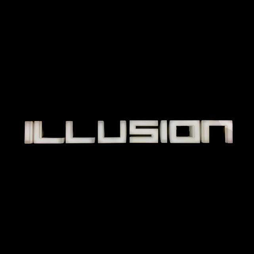 club-illusion