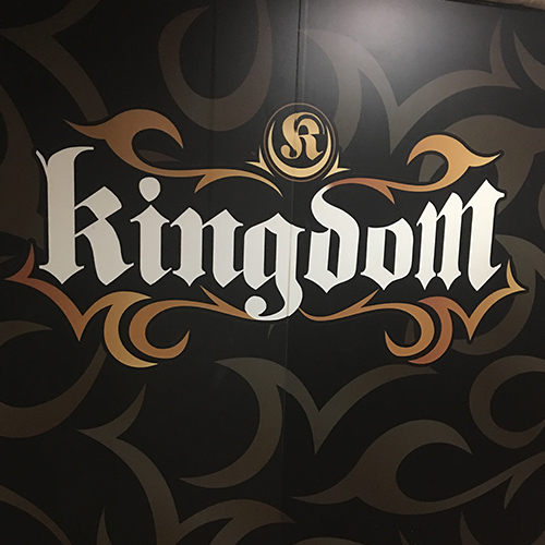 club-kingdom