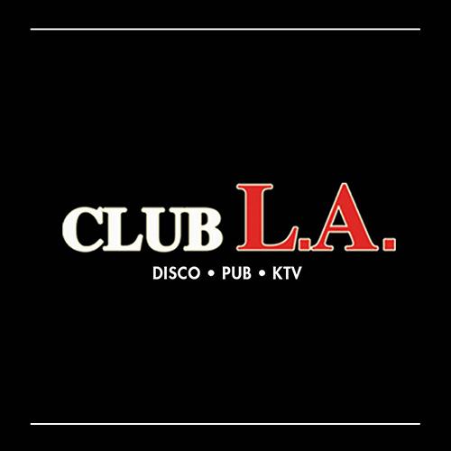 club-la
