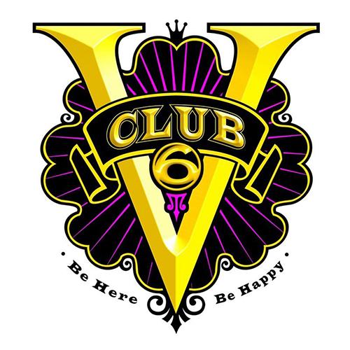 club-v6-armani