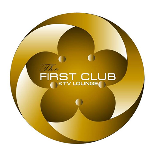 first-club-ktv