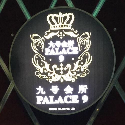 palace-9