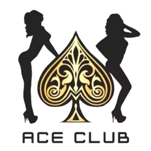 ace-club