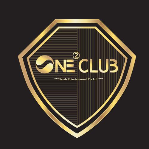 one2-club