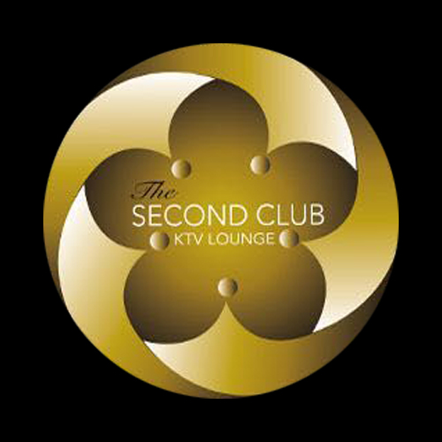 the-second-club