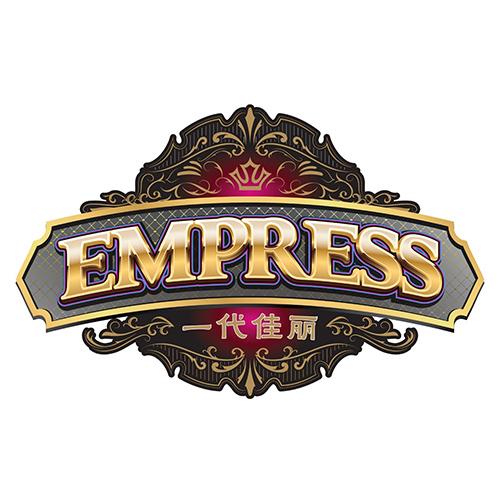 empress-ktv