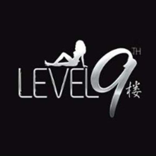level-9