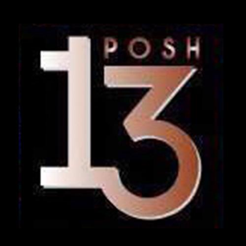 posh13
