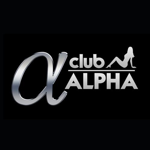 club-alpha