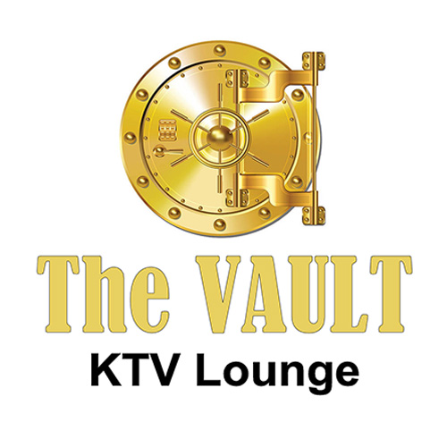 the-vault-ktv-lounge