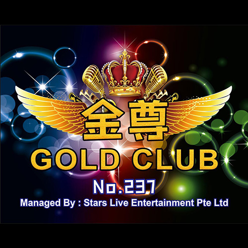 gold-club-ktv
